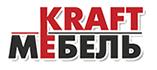 г. Шарыпово, 3 мкр, дом 23. тел: 3-15-15; 8-923-353-15-15